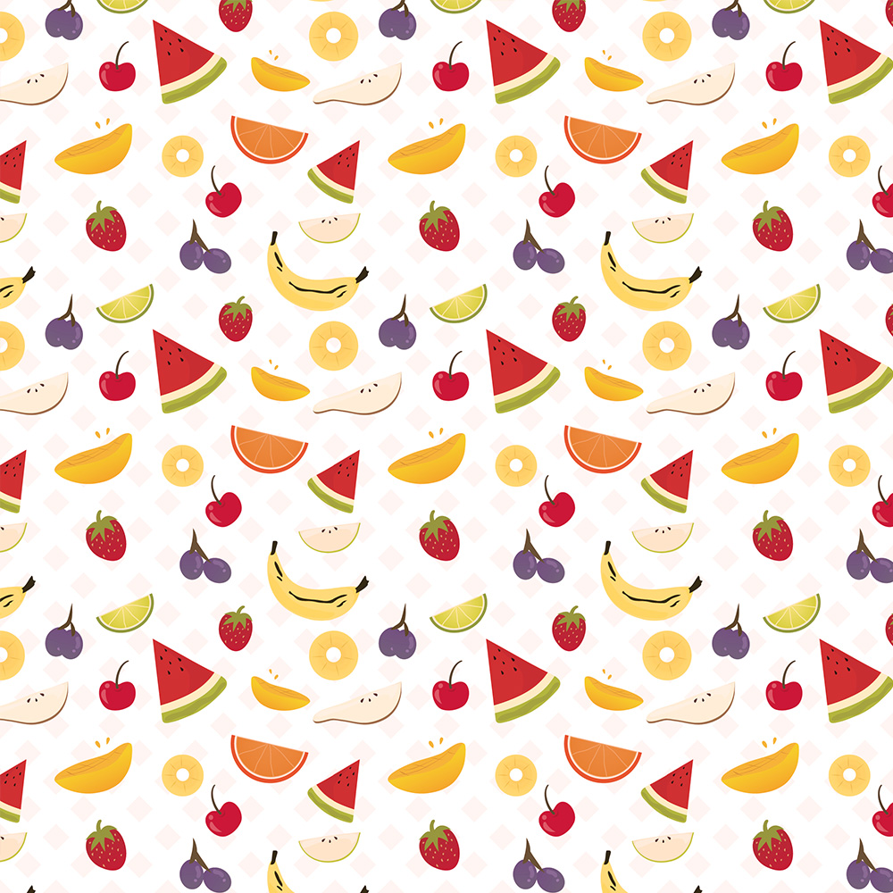 FruitsPreview